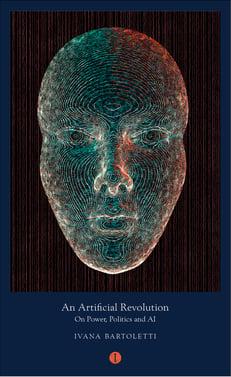 An Artificial Revolution JACKET