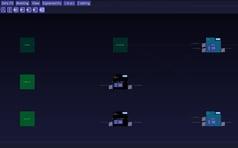 zetane graph 3