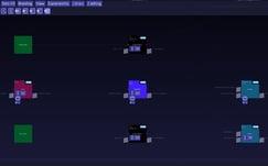 zetane graph 4