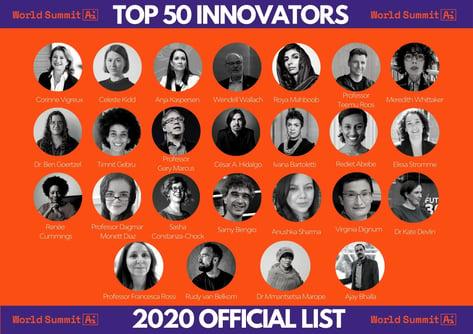 Top 50 Innovator_revised