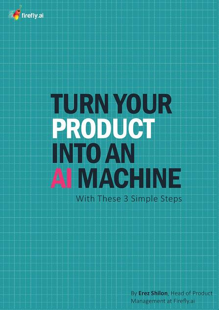 Turn-Your-Product-Into-An-AI-Machine-cover