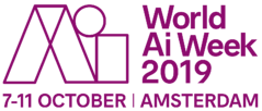 WSAi week logo purple 2000x750