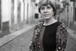 Manuela Veloso - JP Morgan