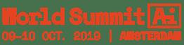 WSAI Amsterdam Orange 600x150
