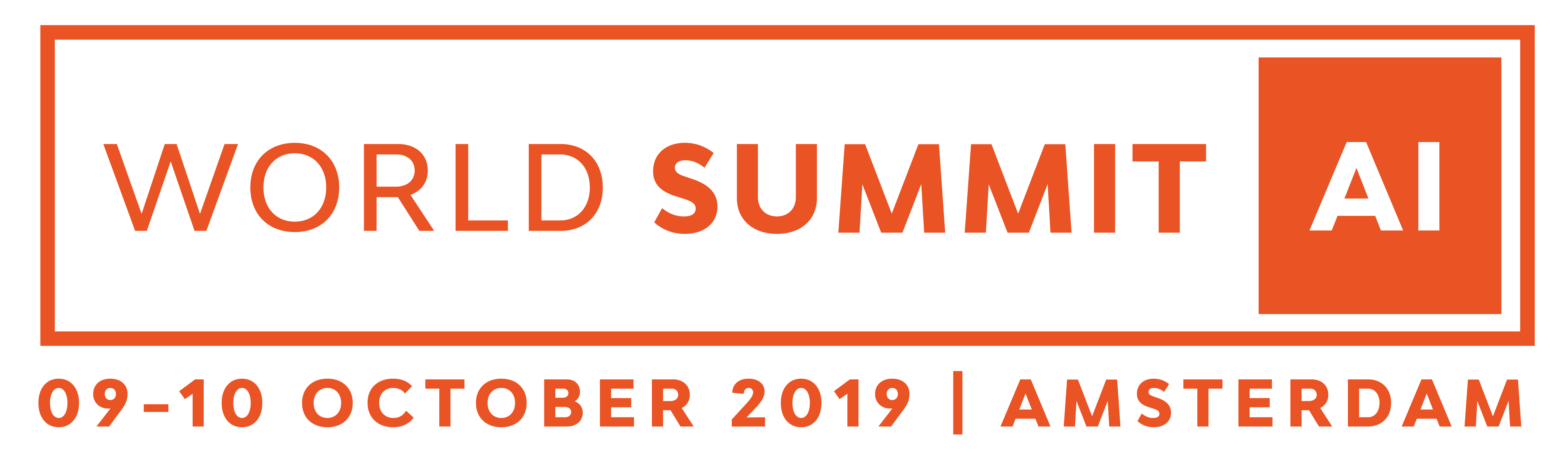 WSAI_Amsterdam 2019_with date_02