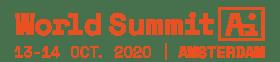 WSAI_2020_Orange (1)