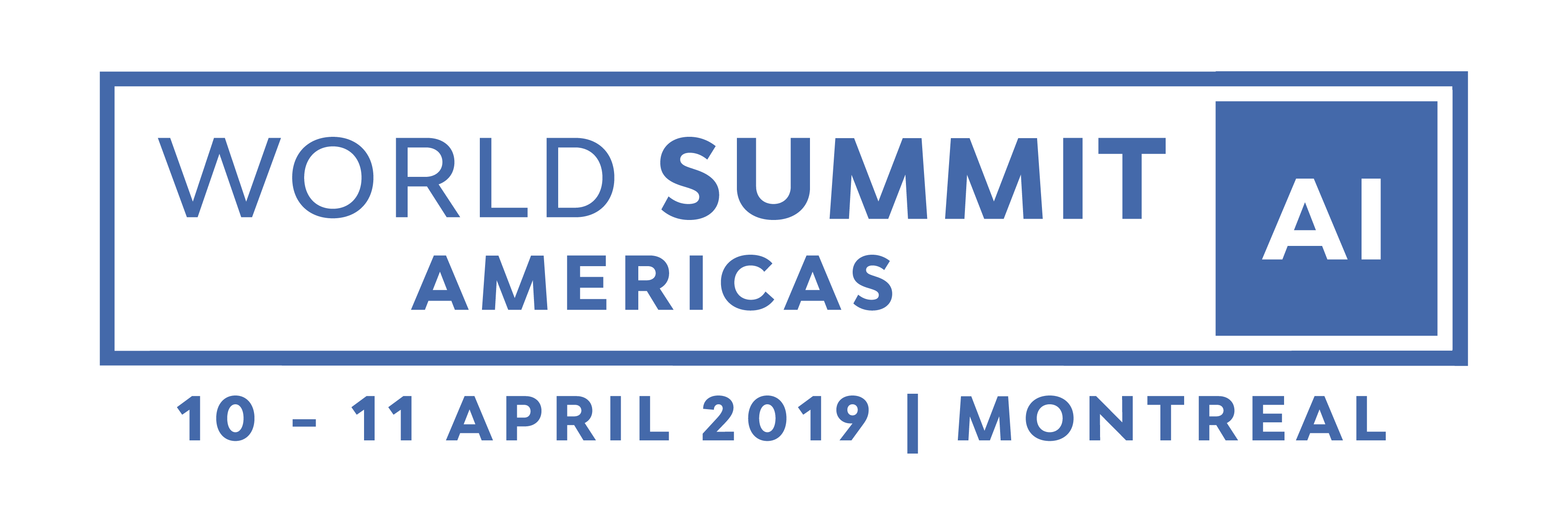 WSAI_Americas Logo_with Date_BOLD