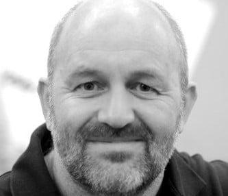 Werner Vogels - Amazon