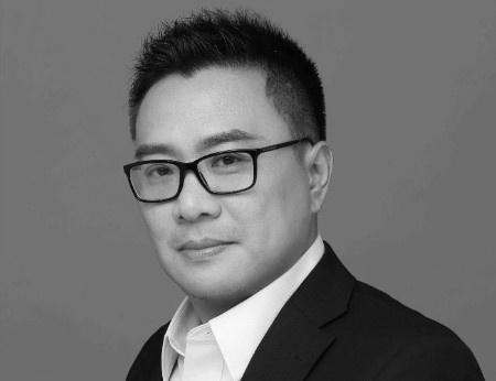 Zhou Bowen - JD.com