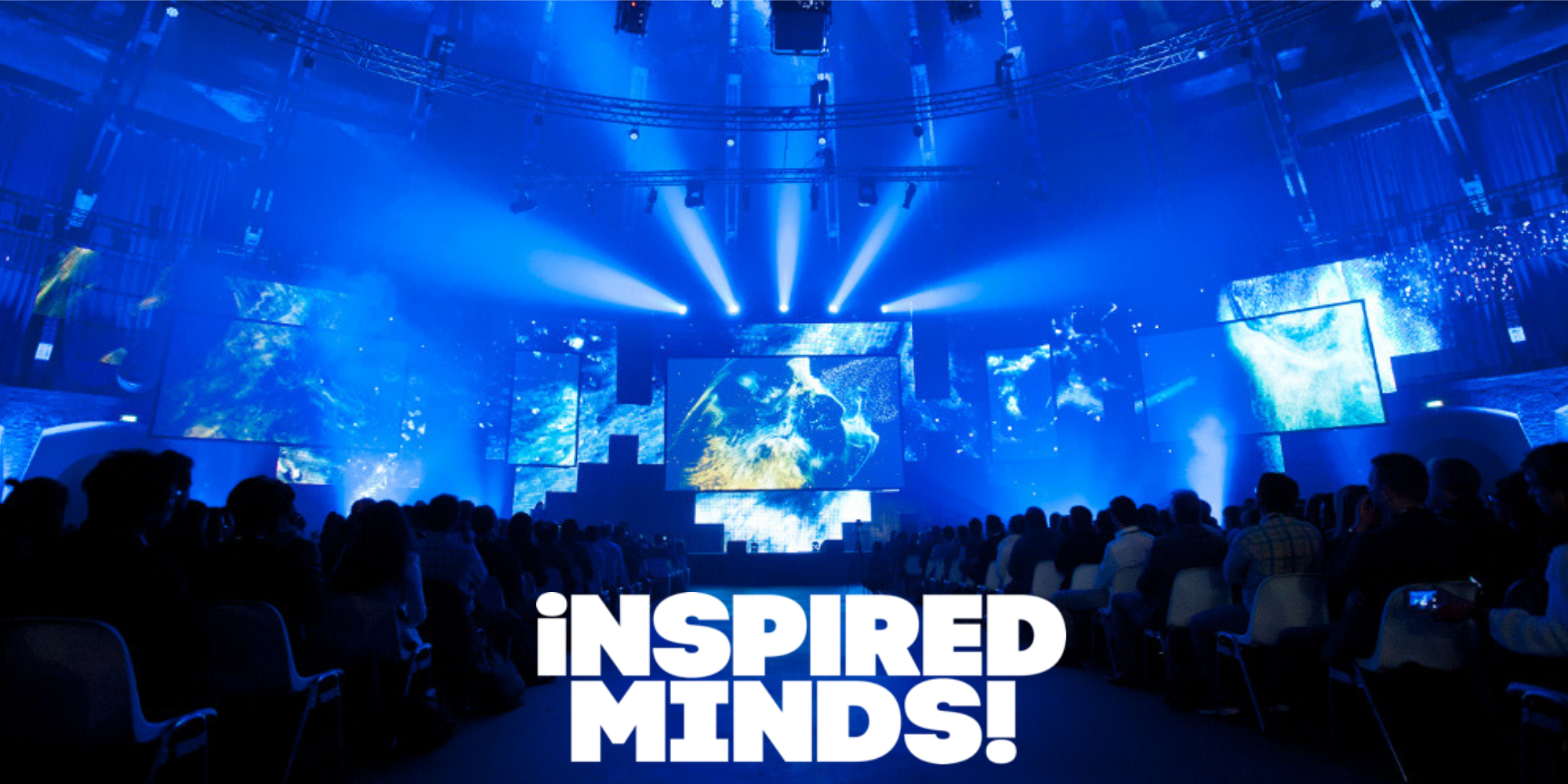 InspiredMinds WSAI