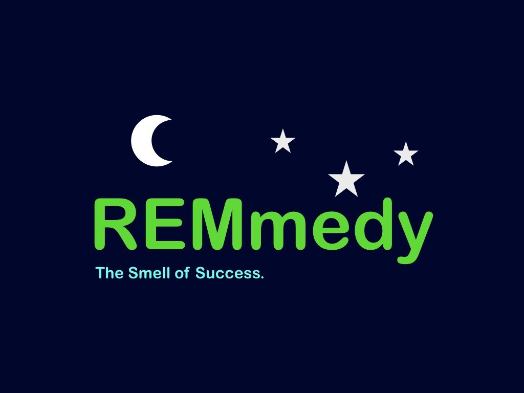 Remmedy-colour