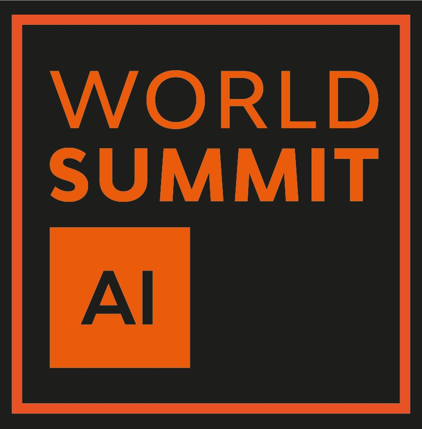 World Summit AI